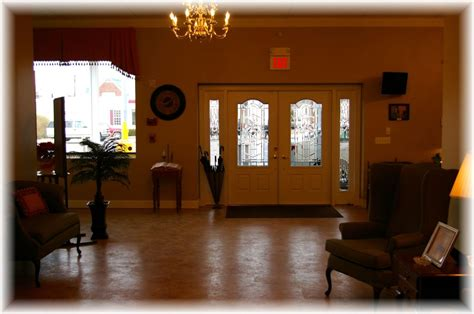 sims funeral services harrodsburg ky funeral home and
