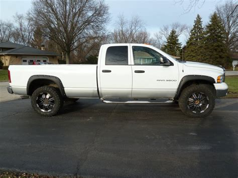 auto parts for dodge ram 1500 used dodge ram 1500 slt parts for sale html autos weblog