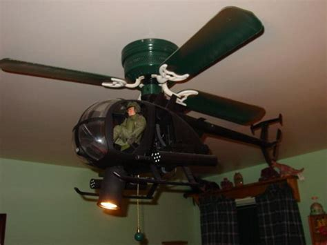 Games To Play In A Dark Room - 21 wonderful helicopter ceiling fans warisan lighting