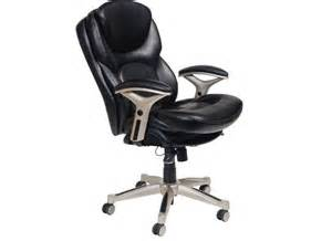 serta 44186 back in motion health chair review yosaki