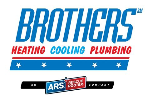Brothers Heating Cooling Plumbing b g heating air conditioning in rock hill b g