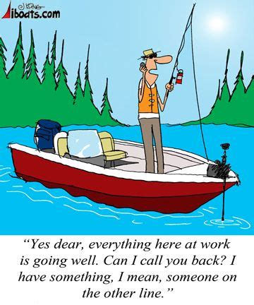 broken boat cartoon best 25 boating quotes ideas on pinterest beach
