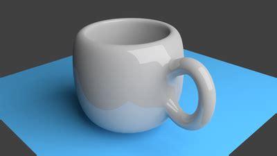 tutorial blender cup blender tutorials samantha smith