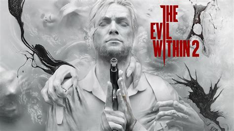 the evil within 2 the evil within 2 s story goes further into horrific dream worlds