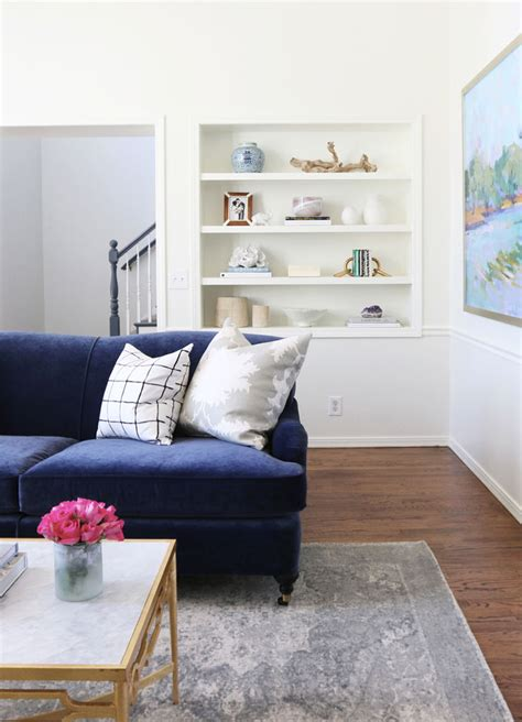 blue home decor navy blue home decor 301 moved permanently a cushion