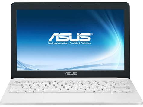 Asus Notebook E203 asus vivobook e12 e203 e203nah fd088 feh 233 r laptop