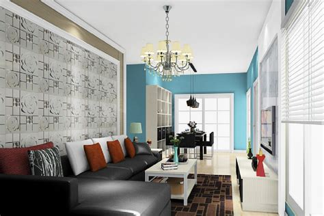 paint interior design minimalist interior design walls wallpaper and paint