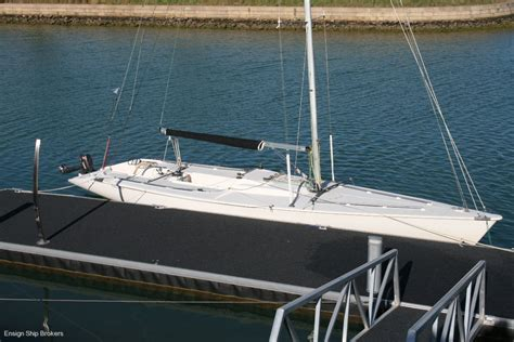 design  sailing boats boats   sale fibreglassgrp queensland qld