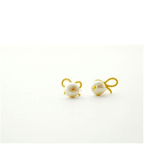 Matras 8mm Motif Bunga Matt 8 Mm Free Bag naotjewelry rakuten global market cotton pearl earrings s gold gift gift gift simple