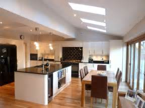 kitchens extensions designs that oven could do at ours just flip the corner