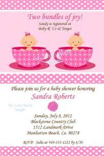 top collection of baby shower invites theruntime