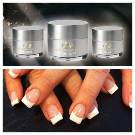 Lcn Nails by Lcn Gel Nails Lcn Products Nails And Gel Nails