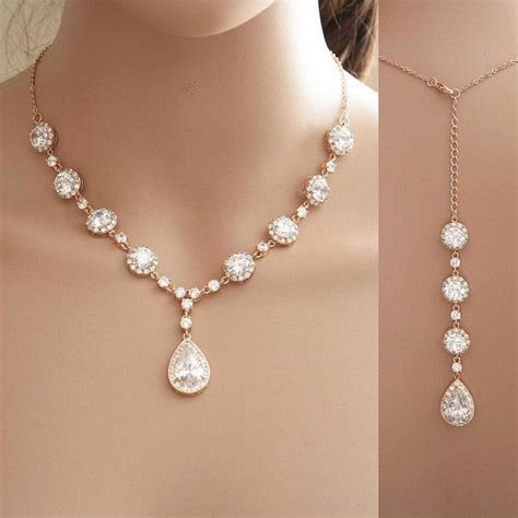 necklace ideas with single multi strand gold and pearls necklace ideas