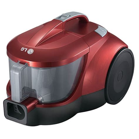 Vacuum Cleaner Lg lg vc3116nnt price specifications features reviews comparison compare india news18