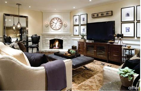 tv focal point living room fascinating tv focal point living room 12 on small home remodel ideas with tv focal point living