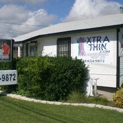 Send Me To Haier Heights by Xtra Thin Weight Loss Centres 1102 Cedar Oaks Ln