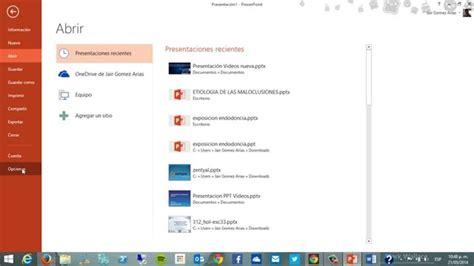 c 243 mo insertar un pdf en word mil comos mil comos powerpoint gratis para youtube c 243 mo insertar videos de
