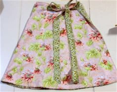 what is a tree skirt called fig tree quilts on fig tree fresh figs and strawberry fields