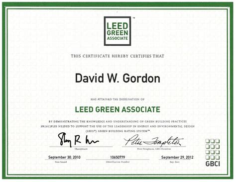 what is a leed certification nouveau life pharmaceuticals inc nouv gbp on facebook