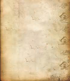 blank pirate map template 6 best images of printable treasure hunt map printable