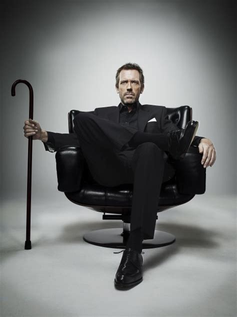 dr house music list house season 7 hugh laurie promo photos seat42f