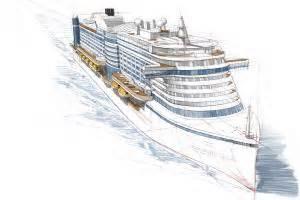 Was Kostet Die Aida Prima by Luxusreisen Das Sind Die Teuersten Kreuzfahrten Der Welt