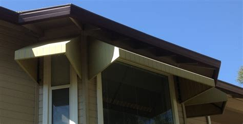 stationary awnings stationary awnings roseville sacramento california