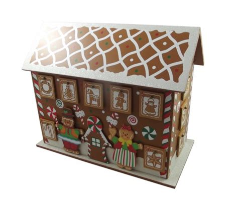 wooden nativity advent calendar with drawers wooden advent calendars with drawers by next calendar