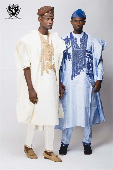 new design dress native dress in nigeria from agbada to george denrele fronts modern multicultural