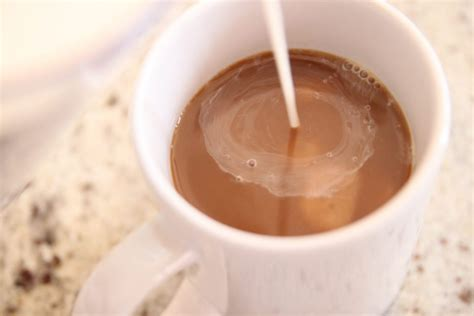 Non Dairy Coffee Creamer Flammable by Coffee Creamers Revealed Healthdigezt
