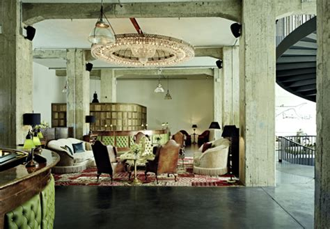 soho house berlin soho house berlin save up to 60 on luxury travel secret escapes
