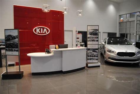 Kia Dealership In Mooresville Nc Keffer Kia Car Dealership In Mooresville Nc 28117