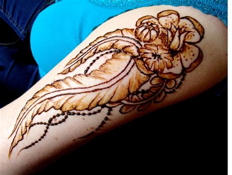henna tattoos history henna temporary tattoos with a rich cultural history wmuk