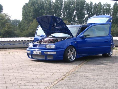 Auto Golf 3 Vr6 by Auto Vw Golf 3 Vr6 Turbo 4 Motion Pagenstecher De