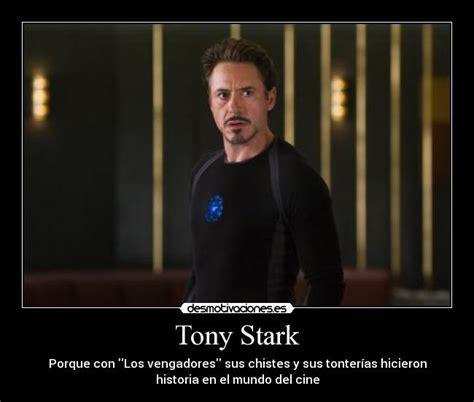Tony Stark Meme - like a boss