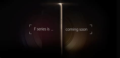 Smile Oppo F1 Pink Lighting oppo f1 news and rumors specs price release date page 2 digital trends
