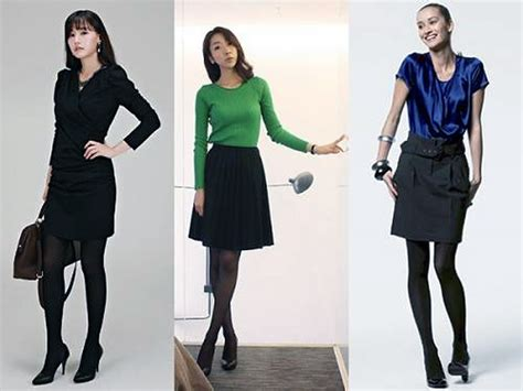 corporate dress up business women dress up games inofashionstyle com