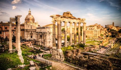 best of rome best of rome tour rome city tours