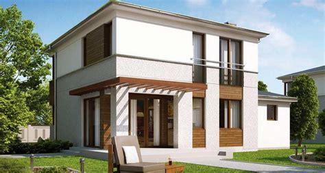 compro casa casa prefabricada santander casas prefabicadas