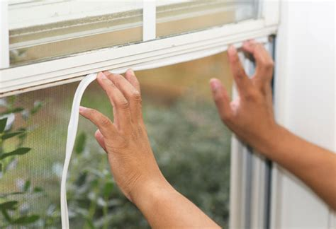 Home Depot Interior Doors Wood Tips For Weather Proofing Different Window Types At The