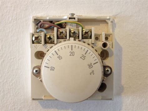 honeywell t40 wiring diynot forums