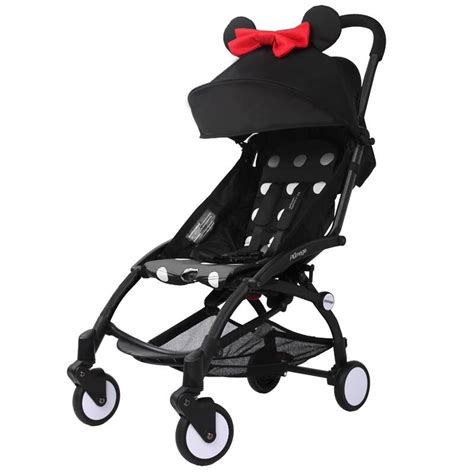 babydoll stroller baby doll strollers baby carriage pram cart light baby