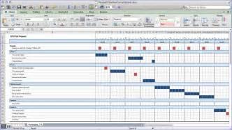 project calendar excel template calendar 2017 printable