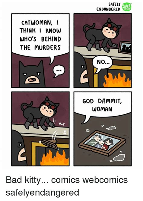 Bad Kitty Meme - 25 best memes about bad kitty bad kitty memes