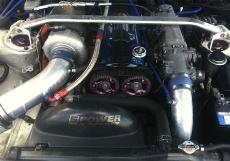 Toyota Supra Engine For Sale Toyota Supra Engine For Sale Melbourne Difference Between