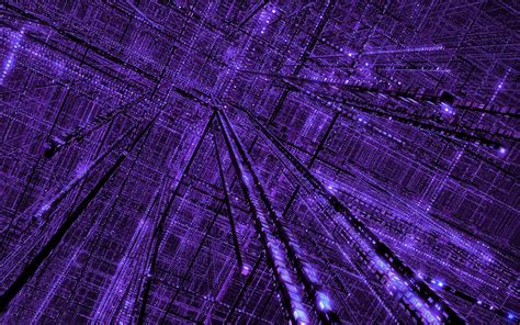 wallpaper abstract purple purple abstract wallpapers hd