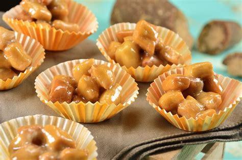 la comida de lul 8467543922 566 mejores im 225 genes sobre favoritos lul 250 en pimientos rellenos tarta de queso y