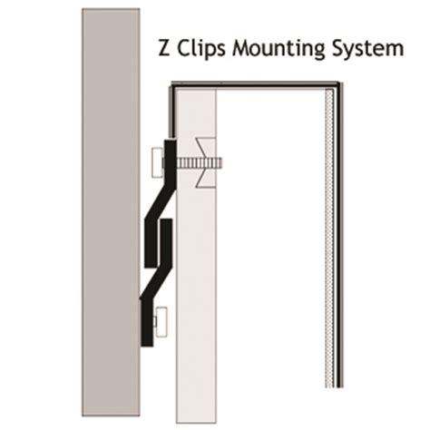 Patio Deck Flooring Options Wall Padding Wall Mats Gym Wall Pads Greatmats