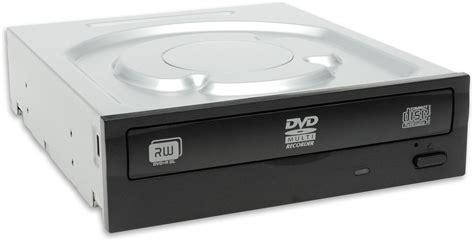 format dvd rw drive ihas124 24x sata dvd cd rewriter optical drive oem