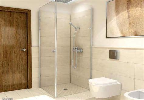 piatto doccia filo pavimento piastrellabile archistruktur realizzare un piatto doccia a filo pavimento